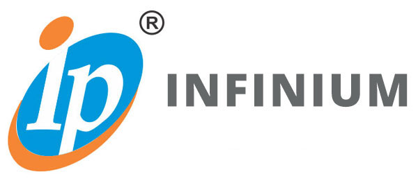 Infinium Pharmachem Pvt. Ltd. Logo